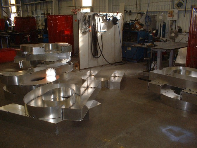fabricated sheetmetal letters.jpg