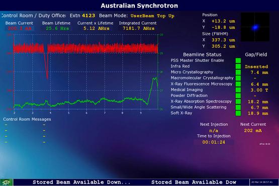 synchroton facility status monitor.png